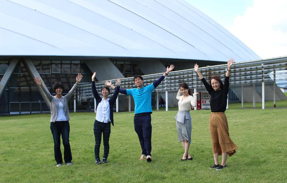 移住者たちが大活躍。秋田県大館市は若者たちによって変わっていく-ココロココ