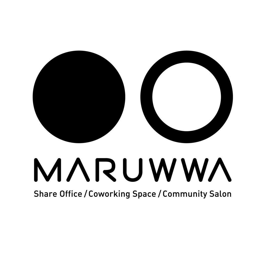 MARUWWA